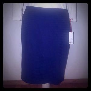 🆕Elle Skirt